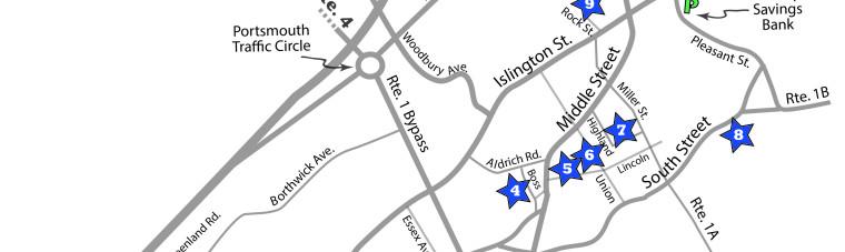 map_phat_2016